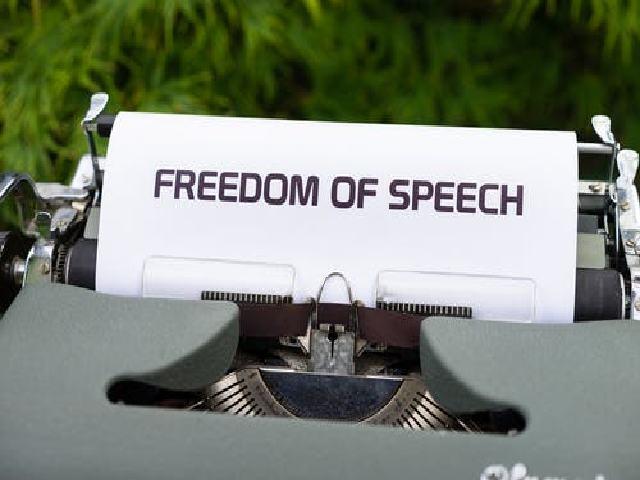 Hollywood's Censorship